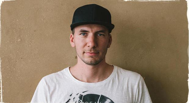 Slovenský producent Duhan: Druhý album vydáva doma aj v zahraničí