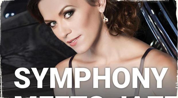 Unikátny projekt v Košiciach: Už tento štvrtok sa vo filharmónii uskutoční Symphony Meets Jazz II.