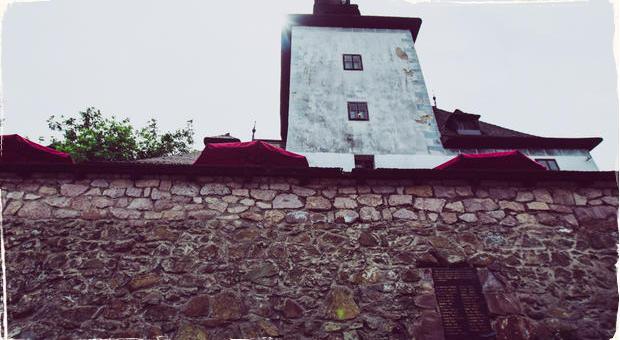 Zvuk for Štiavnica 2018: Toto všetko vás čaká na festivale v Banskej Štiavnici