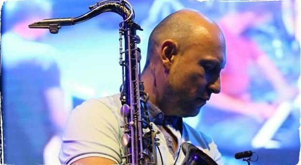 7. ročník Gypsy Jazz Festivalu: Na jednom pódiu spojí jazzových i cigánskych diablov