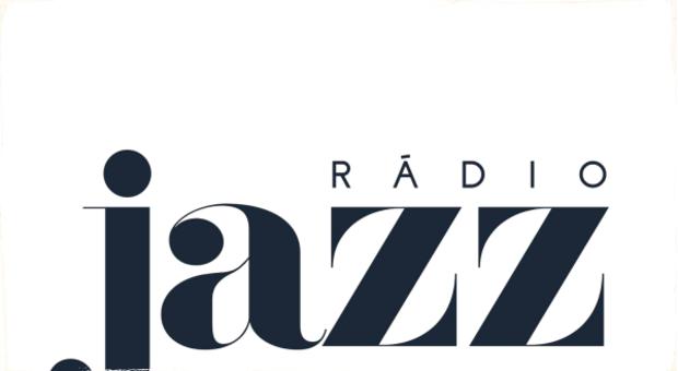 Jazzové rádio na Slovensku: Rádio Aktual vystriedalo Jazz FM