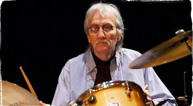 Navždy nás opustila ďalšia legenda československej jazzovej scény: Vo veku 79 rokov zomrel bubeník Laco Tropp