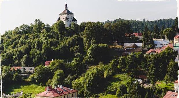 9 dôvodov prečo nezmeškať Zvuk for Štiavnica: Už tento víkend v najkrajšom slovenskom meste