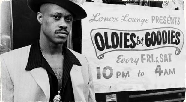 Manželstvo hip hopu a jazzu: Vyšla jubilejná edícia dôležitého diela