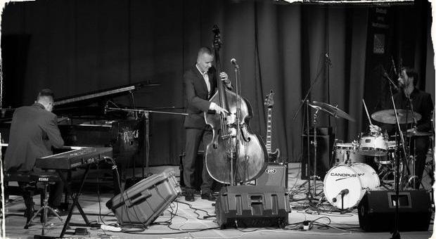 Jazz START UP: Šiesty ročník súťaže jazzových talentov čaká na vaše prihlášky!
