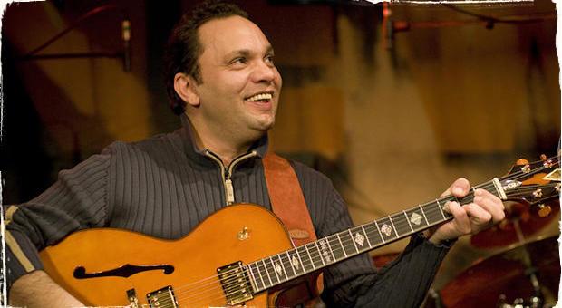 Na Slovensku vystúpia hviezdy medzinárodných pódií: Janoska Ensemble a gitarista Biréli Lagrène