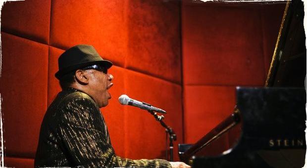 """Svet opúšťa ďaľšia jazzová osobnosť: Vo veku 69 rokov zomiera jeden z hlavných predstaviteľov """"New Orleans jazz"""" Henry Butler"""
