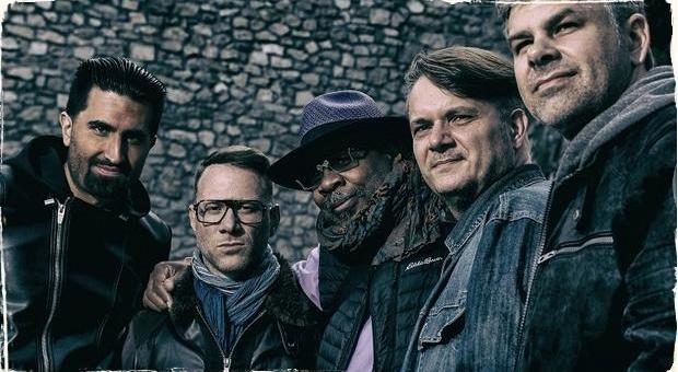 Poďte na výlet na Liptov: Užite si Mikulášsky Jazzový Festival