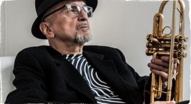 Poľský jazz navždy stratil jednu zo svojich osobností: Vo veku 76 rokov zomrel trubkár Tomasz Stanko