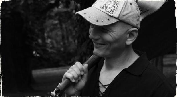 Pentatonika so Stanislavom Počajim - albumy