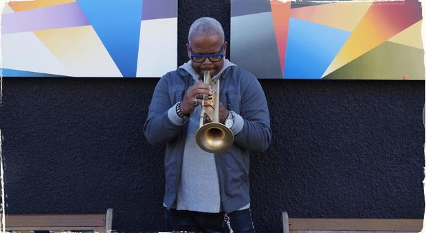 JazzFestBrno chystá jesenné koncerty: Vráti sa Richard Bona, premiérovo sa predstaví aj Terence Blanchard