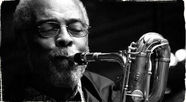 Zomrel zakladateľ World Saxophone Quartet: Barytónsaxofonista Hamiet Bluiett