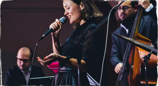 Nová tvár na jazzovej scéne: Marta Kloučková predstavuje skladbu After Love aj s videoklipom