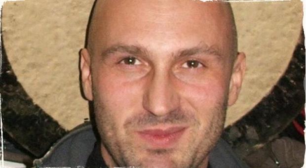 "Pentatonika s Igorom ""Ajdžim"" Sabom - albumy"