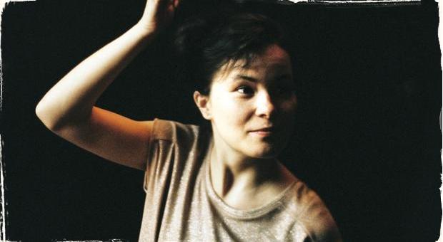 Michaela Antalová: V Nórsku sa dá uživiť aj experimentálnou hudbou