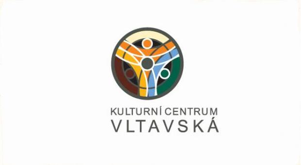 Výber jazzu v KC Vltavská