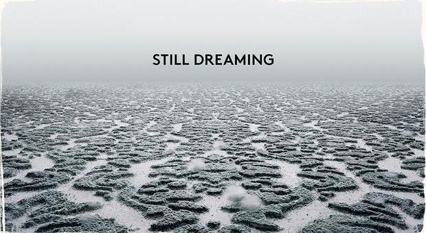 CD Still Dreaming: Joshua Redman je vo svojej vrcholnej forme