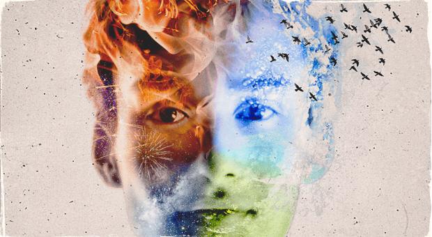 Jacob Collier je späť: Sľubuje štvoralbum i živú kapelu