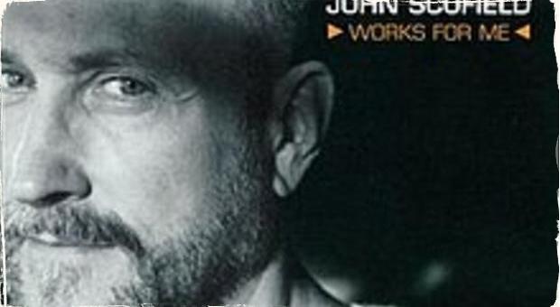 John Scofield - CD Works For Me: Kapela snov prezentuje moderný mainstream
