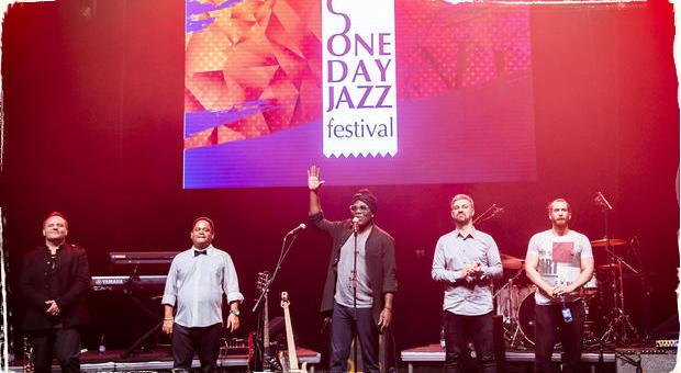 One Day Jazz Festival jubiloval: Desiate narodeniny oslávil s výnimočnými jazzmanmi svetovej i domácej scény