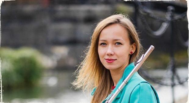 Mária Reháková sa opäť vracia domov: Pred Vianocami odohrá dva koncerty v Bratislave