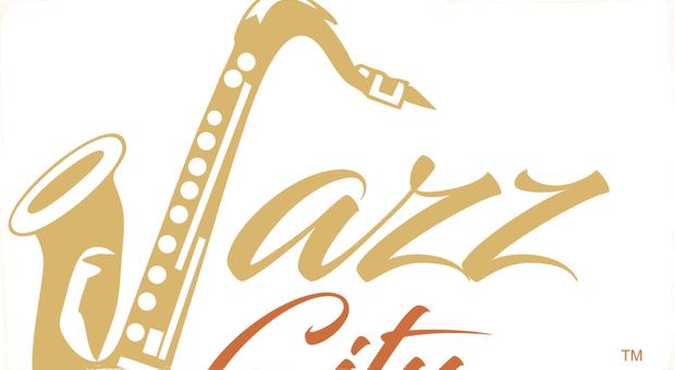 Nový jazzový klub v Bratislave: Jazz City Café pripravilo zaujímavý januárový program