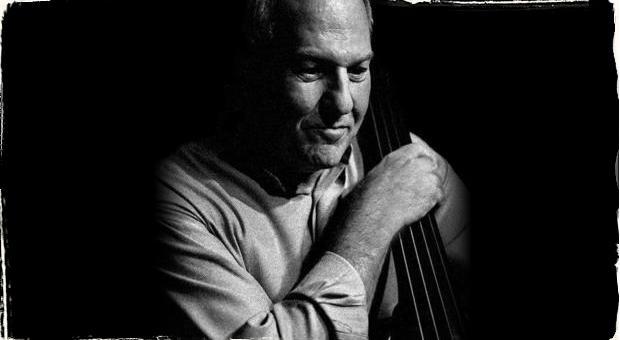 Jazzman týždňa: Jim Hughart