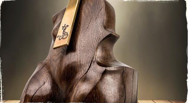 Hudobná anketa Esprit klope na dvere: Finalizujeme nominácie jazzových albumov