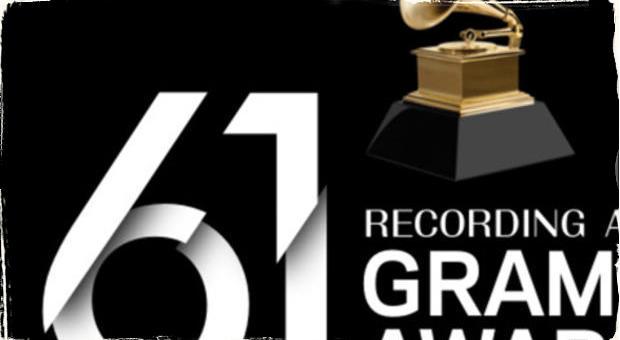 Poznáme výhercov Grammy 2019: V kategóriu jazz si sošku odniesli Wayne Shorter Quartet či John Daversa