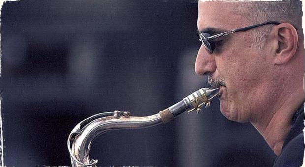 Blízkosť Michaela Breckera: Koncert s názvom The Nearness of You venovaný pamiatke saxofonistu