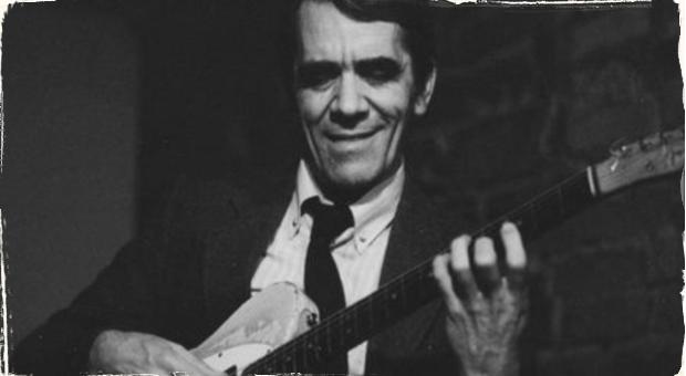Zomrel telecastrový mág: Gitarista Ed Bickert sa dožil 86 rokov