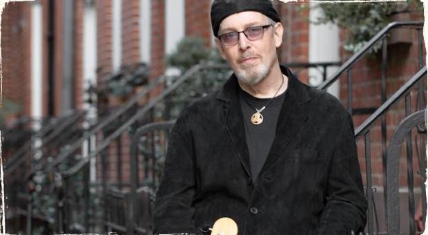 Zomrel Jeff Andrews: Majster basgitarového sóla