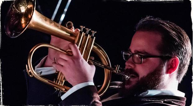 Lukáš Oravec: Amerika spravila v jazze najvačšiu dieru do sveta, v Európe je krásna rôznorodosť