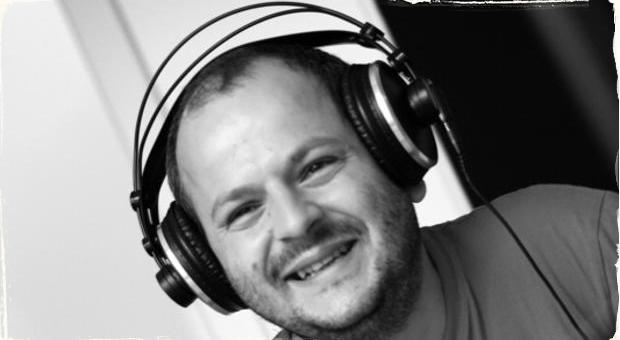 Nový projekt nášho elitného bubeníka: Marián Ševčík Trio sa vydáva na koncertné turné