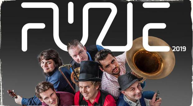 Festival Fúzie predstavil nový program: Tento ročník ponúka koncerty aj kultúrno-vzdelávacie aktivity