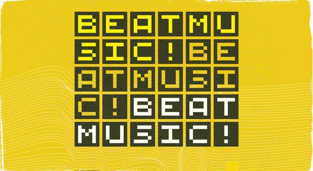 Bubeník Mark Guiliana prezentuje svoj nový album Beat Music!: Pozrite si filmový záznam z premiérového koncertu