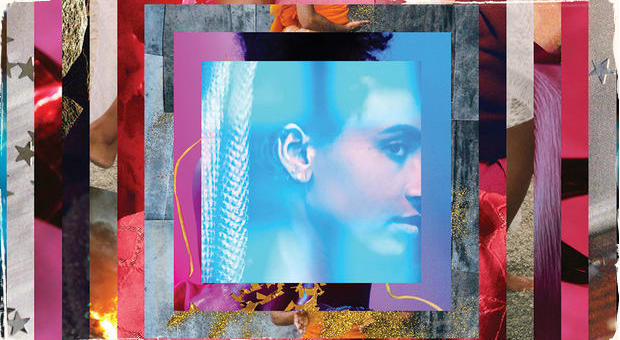 Nový album Esperanzy Spalding už aj vo fyzickej podobe: 12 Little Spells vychádza ako CD s novým bonusom