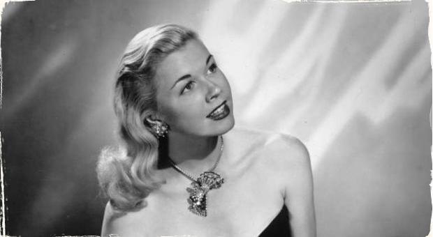 Skutočná legenda minulého storočia: Doris Day zomrela vo veku 97 rokov