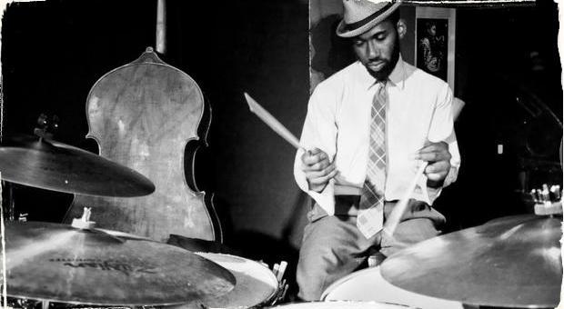 Tragická správa pre jazzovú obec: 37-ročný bubeník Lawrence Leathers bol zavraždený