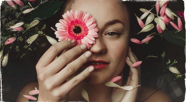 Jazzová Ofélia: Marta Kloučková Quartet a ich Loving Season