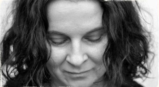 Počúvali sme novinku klaviristky Jany Bezek: Album Spiralization prináša hudbu plnú slovami tažko vysloviteľných pocitov a zážitkov