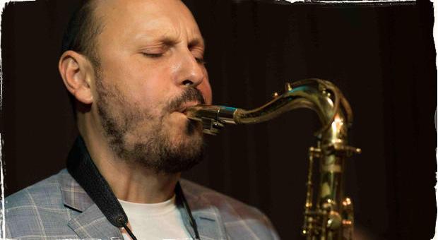 Gypsy Jazz Festival: Naúči vás milovať jazz