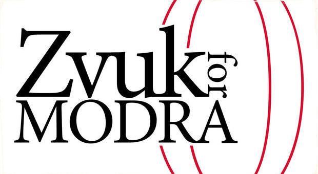 Zvuk for Modra: Nultý ročník hudobného festivalu rozozvučí vinohradnícke mesto jazzom