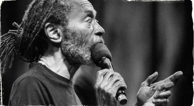 Jazz Fest Wien: Bobby McFerrin vo Viedenskej opere