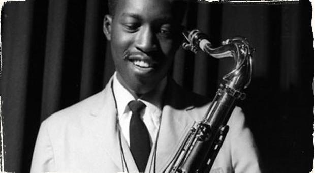 Jazzman týždňa: Hank Mobley