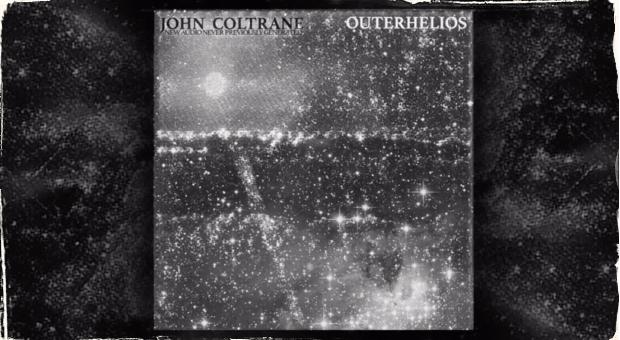 Umelá inteligencia tvorí free jazz: Outerhelios generuje novú hudbu na základe posledného Coltranovho albumu