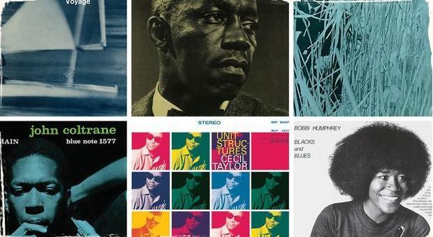 Top 15: Pätnásť najvýznamnejších albumov, ktoré charakterizujú vývoj vydavateľstva Blue Note