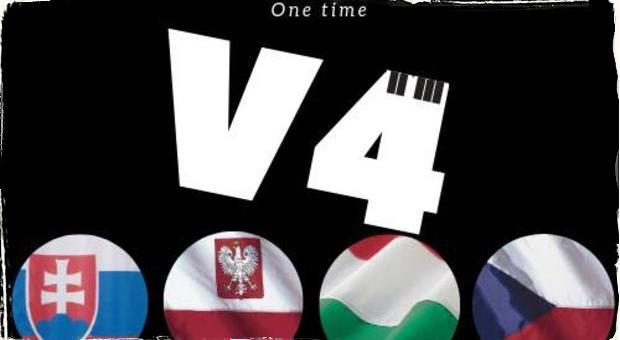 Koncert štyroch jazzových klaviristov krajín V4: V Demänovskej jaskyni sa uskutoční unikátny jazzový večer