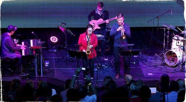 Mladé jazzové kapely, pozor: Organizátori jazzákov aj tento rok hľadajú mladé kapely a nové projekty