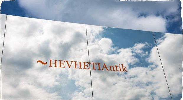 Festivalový zážitok na všetkých úrovniach: Hevhetia – ShowCase 2019